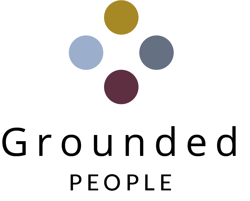 Grounded People